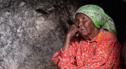 Rarámuri, a língua escondida nas montanhas mexicanas