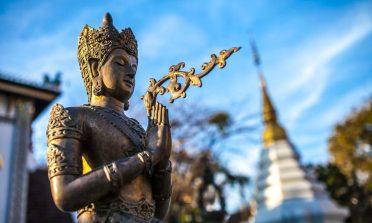O Tinder, a homossexualidade e a Tailândia