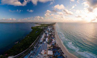 Cancún, Playa del Carmen e Riviera Maya: como planejar sua viagem