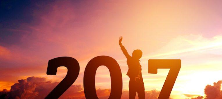 Retrospectiva 2017: os 15 melhores posts do ano
