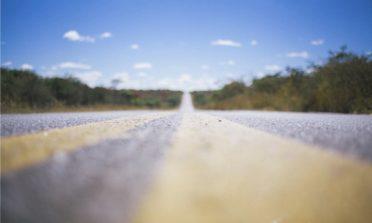 Dicas para planejar uma viagem de carro e se apaixonar pela estrada