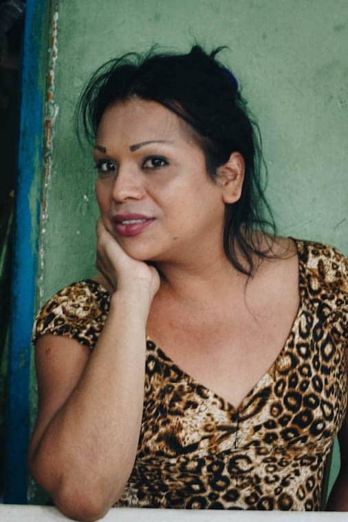 Muxes, o terceiro gênero do México
