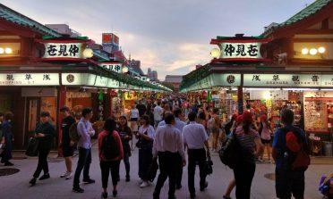 6 maneiras de ser trouxa no Japão: dicas práticas do que não fazer