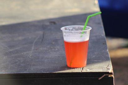 Terremoto, a bebida chilena que te faz perder o chão