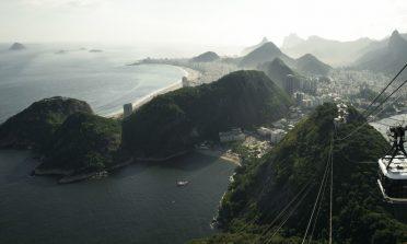 Dicas essenciais para visitar o Bondinho Pão de Açúcar, no Rio de Janeiro