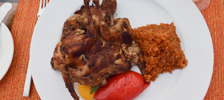 Ratos com asas ou prato do dia? O curioso hábito de comer pombos no Egito