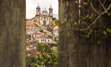Estrada Real: 7 roteiros pelas cidades históricas mineiras