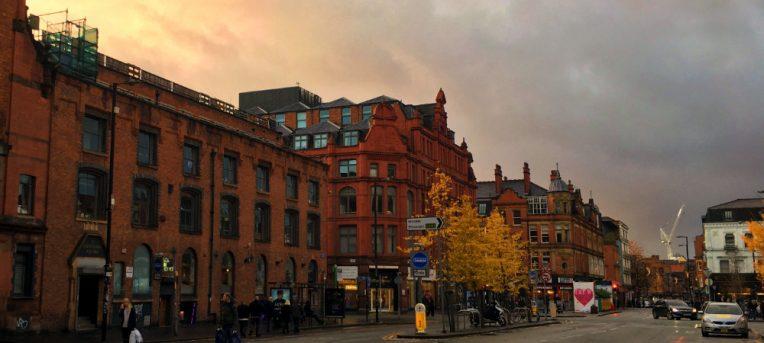 O que fazer em Manchester: roteiro de viagem e pontos turísticos