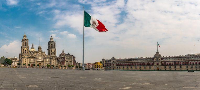 10 coisas que você precisa saber antes de viajar para o México