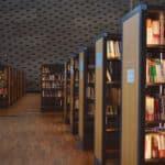 alexandria egito biblioteca de alexandria livros