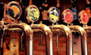 5 bares em São Paulo com chopp artesanal em dobro na Happy Hour