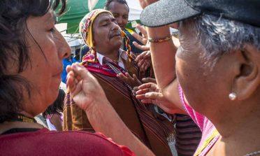 Feira Kantuta, um pedaço boliviano de São Paulo