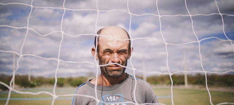 A Copa do Mundo é a melhor desculpa para conhecer de perto um país