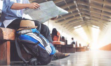 Seguro Viagem para intercâmbio, estudantes internacionais e outras viagens longas