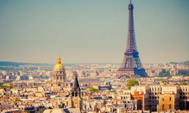 Se é para se decepcionar, que seja em Paris