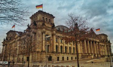 Como fazer a visita ao Parlamento Alemão, no Palácio do Reichstag, em Berlim