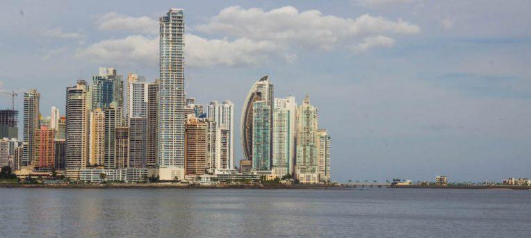 O que fazer na Cidade do Panamá: roteiro de dois dias