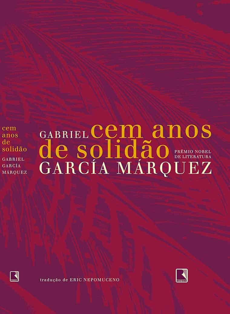 garcia marquez america latina