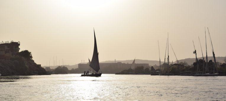 Turismo no Egito: todas as dicas para viajar pelo país