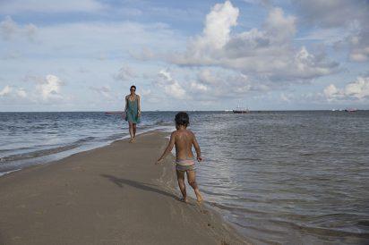 5 dicas não tão básicas para aproveitar uma viagem com crianças
