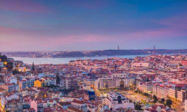 Como alugar quarto em Lisboa: opções mais baratas para estudantes