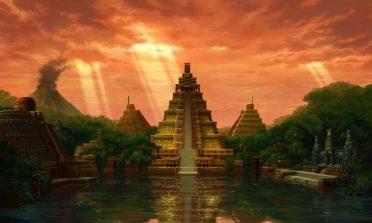 A verdadeira história por trás da lenda de El Dorado