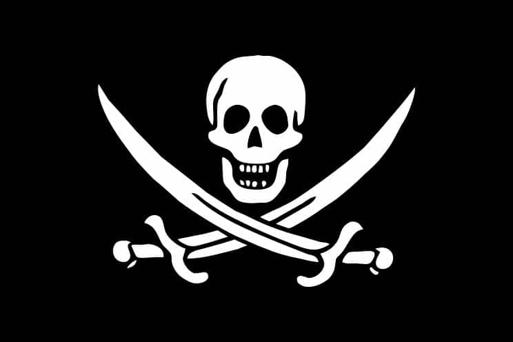 bandeira pirata_Jack_Rackham