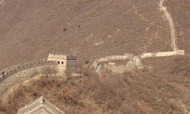 Quanto custa viajar para a China?