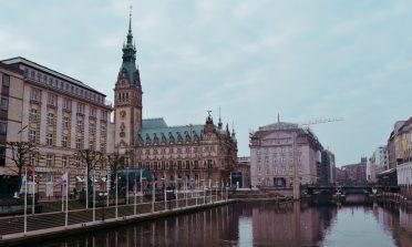 Onde ficar em Hamburgo, na Alemanha: melhores bairros e dicas de hotéis