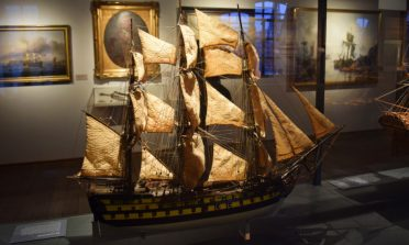Grandes viajantes: o espírito pirata de Anne Bonny e Mary Reed