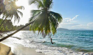 Dicas e roteiros de viagem pela Costa Rica: do Caribe ao Pacífico