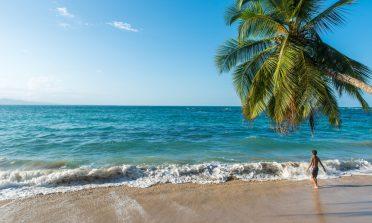 Puerto Viejo: surfe, reggae e caribe no litoral da Costa Rica