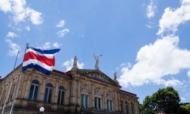 O que fazer em San José, na Costa Rica: roteiro e guia completo