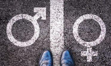 10 coisas que os bissexuais querem que você saiba