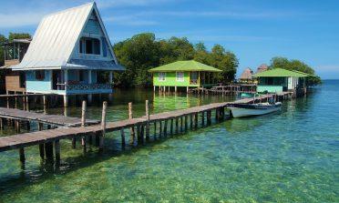 Bocas del Toro: guia completo de viagem pelas ilhas paradisíacas do Panamá
