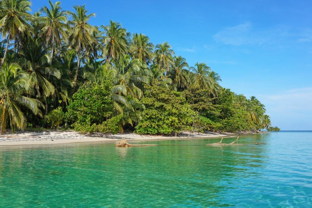 Onde ficar em Bocas del Toro, Panamá