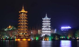 A censura online na China e a vida sem Google e Facebook