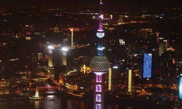 O que fazer em Xangai, na China: roteiro de três dias