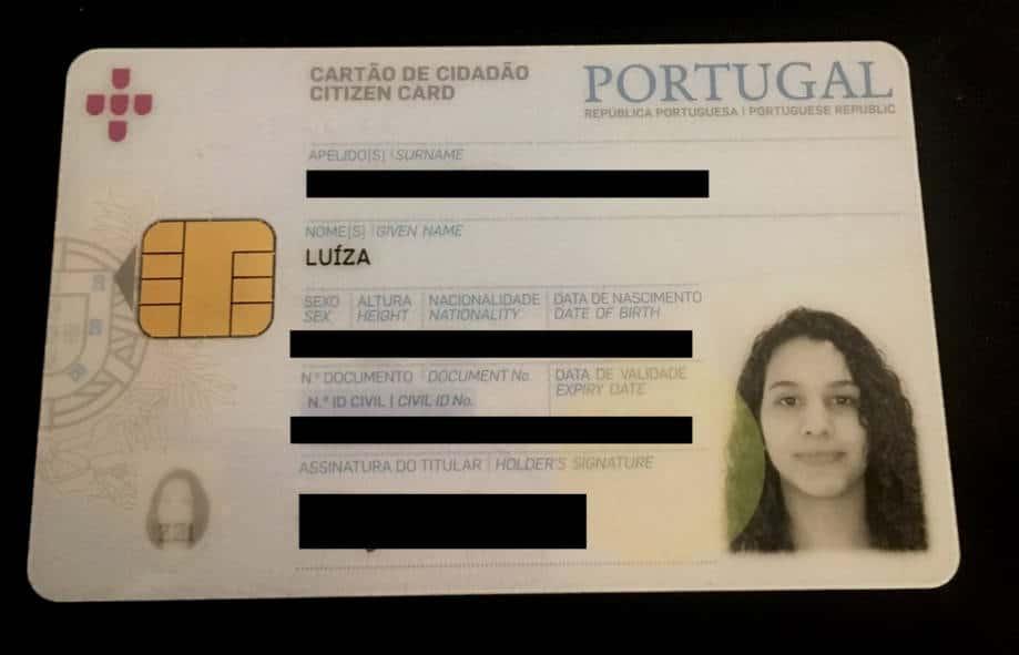 cartao_cidadao_portugal
