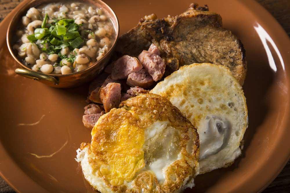 pratos típicos de são paulo