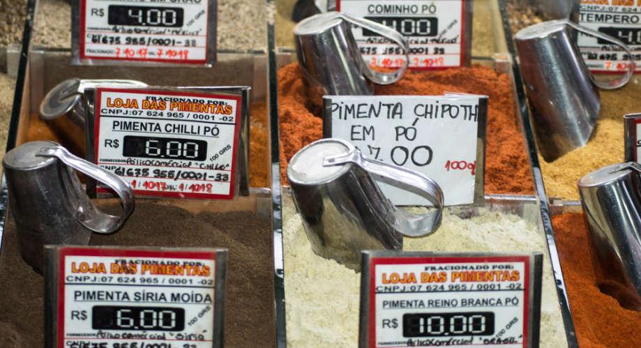 historia da pimenta nome picancia