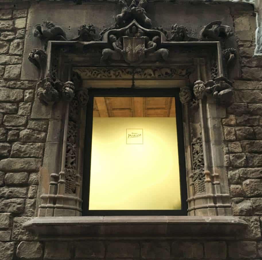 museu_picasso_barcelona_palacio_janela