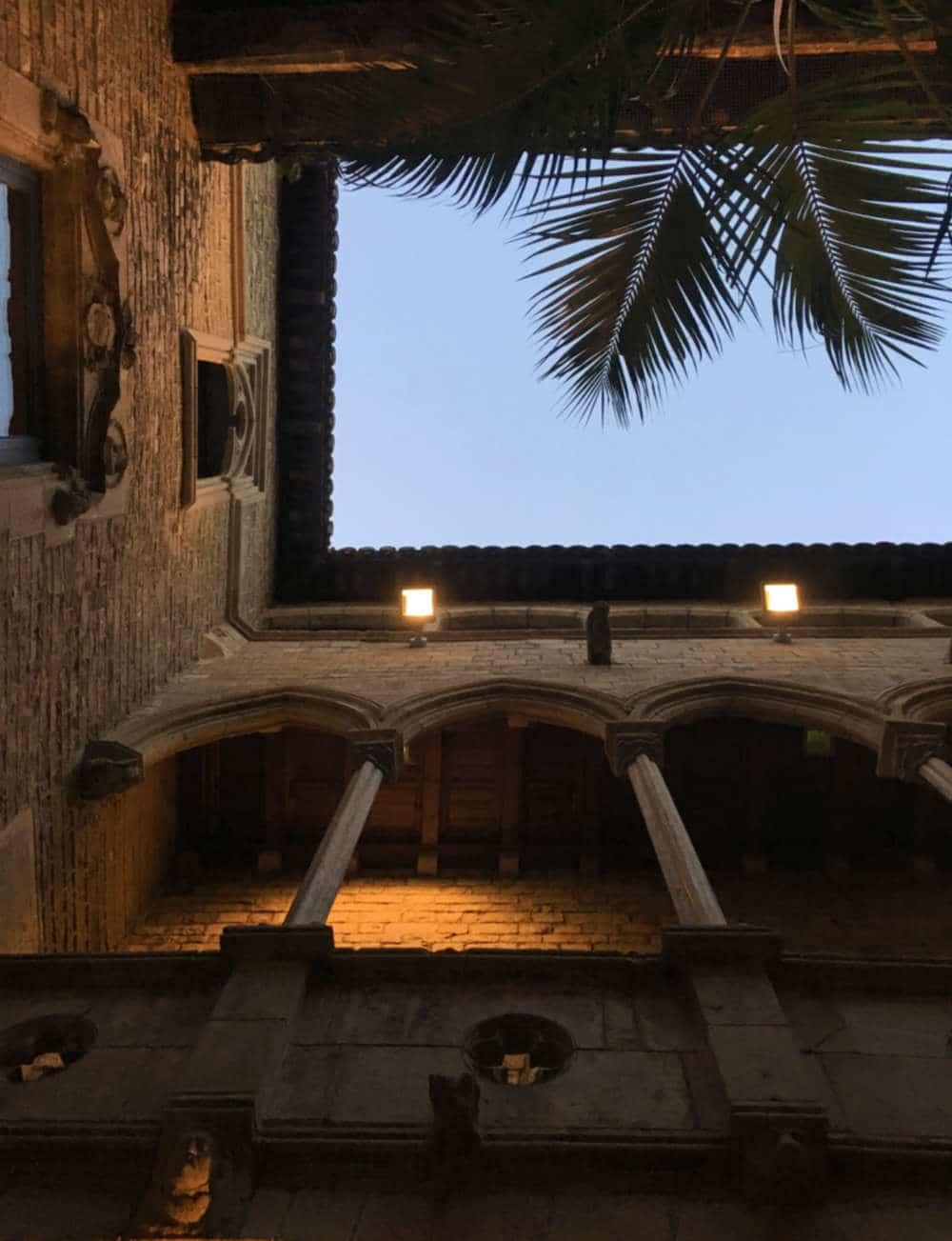 museu_picasso_barcelona_vista_palacio