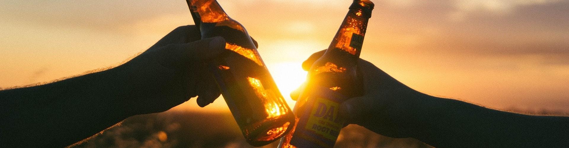 Tag Cerveja