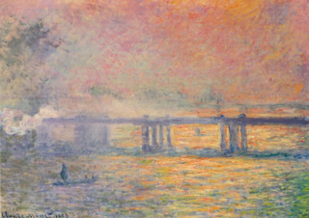 Claude_Monet_-_Charing_Cross_Bridge