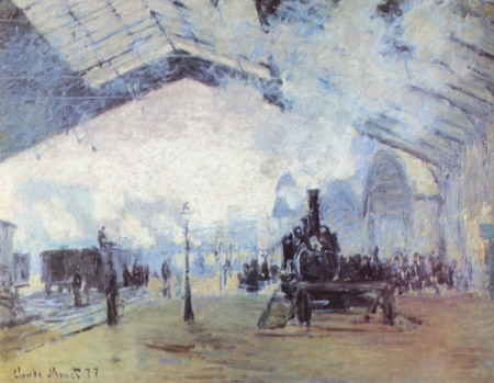 Claude_Monet_gare paris