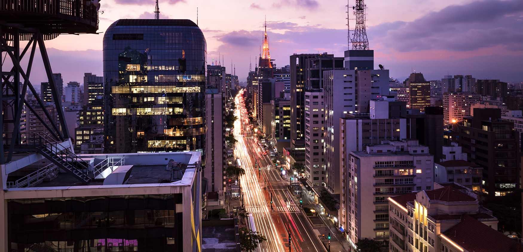 17 museus em São Paulo, gratuitos ou não, que valem a visita