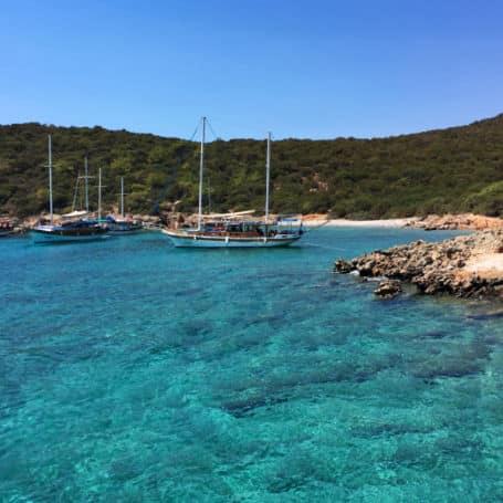 bodrum turquia mar egeu