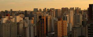 Tem Na Web - Onde ir em São Paulo: lugares secretos da capital paulista