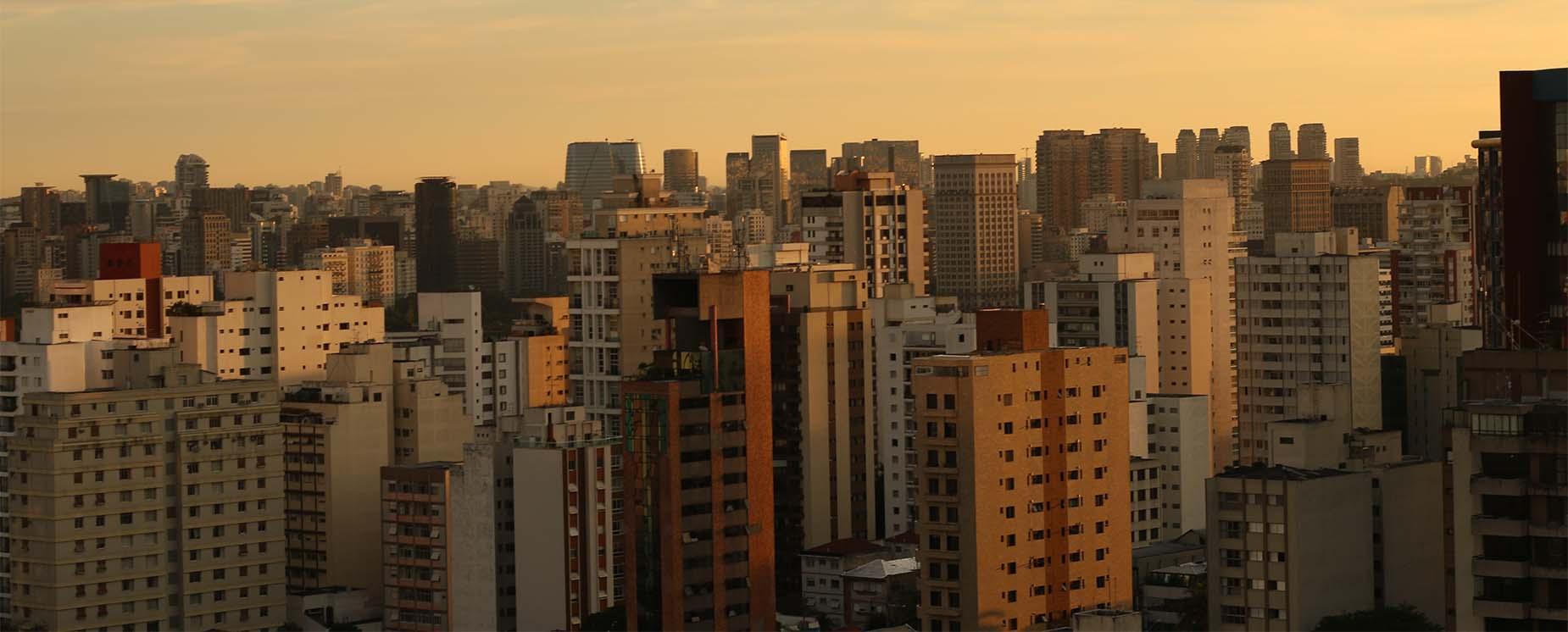 Onde ir em São Paulo: lugares secretos da capital paulista